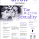 Reflections from CSBR Members on organizing for diverse sexual rights in ARROW for Change