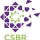 Müslüman Toplumlarda Cinsel ve Bedensel Haklar Koalisyonu (CSBR) Haklar ve Dayanıklılık Çekirdek Hibeleri