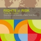 2021 Rights at Risk: Time for Action!
