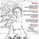 KOHL – A Journal for Body and Gender Research, Vol. 1