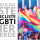 LGBTI People Gain Ground on Rights Advocacy in Turkish Parliamentary Elections