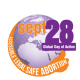 September 28: Global Day of Action for Access to Safe & Legal Abortion