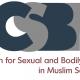 CSBR at the AWID Forum 2016!