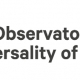 Observatory on the Universality of Rights (OURs) web platform launch