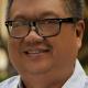 Confronting the Backlash – Dede Oetomo, Indonesia