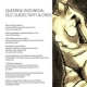 Queering Indonesia: Self, Subjectivity and Crisis