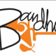 Bandhu Social Welfare Society, Bangladesh, joins CSBR!
