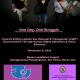 ODOS 2016: Towards Ending Lesbian, Gay, Bisexual & Transgender (LGBT) Discrimination in the Philippines