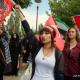 Feminism & Women's Rights In Turkey: An Interview With Denise Nanni