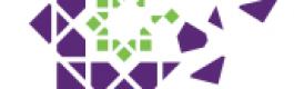 CSBR at ILGA Asia 2019 + Lesbian Caucus Statement