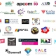International Coalition Calls for Public Support to End Increasing Persecution of LGBT People in Indonesia