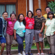"""""""Stories of Faith & Sexuality"""" – CSBR hosts national level Digital Story Telling Workshop in Indonesia"""