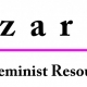 Stress management, burnout prevention, and self-care – Reflections from Nazariya, a Queer Feminist Resource Group | ODOS2017