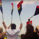 Video: Sustainable Development Goals & LGBTI+ Organizing in Turkey – WWHR & Lambdaistanbul