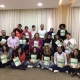 Regional Training Workshop on Sexual Rights – Amman, September 2017