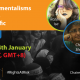 Webinar: Resist fundamentalisms and fascisms in Asia-Pacific