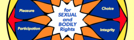 One Day One Struggle 2019! Conversations on Bodily Autonomy, Digital Security, Sex Workers Rights, Consent, Self Expression, Paternity Leave and more