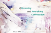 LBT Allies: A Journey of Becoming, and Nourishing Conversation