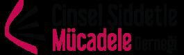Cinsel Şiddetle Mücadele Derneği (CSMD) joins CSBR!