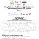 HRC47 Side Event: Using Faith and Tradition to support an inclusive understanding of Gender and Sexuality